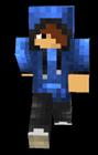 thekiwihead's avatar