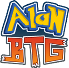 View AlanBTG's Profile