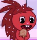 Flaky's avatar