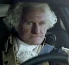 GeorgeWashington's avatar