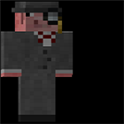 Gladosexe's avatar