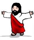 Iaoth's avatar