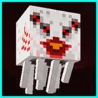 dereekb's avatar