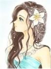 XMonalunaX's avatar