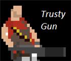 View TrustyGun's Profile