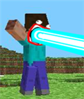 TheLOLZ's avatar