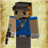 WackoMcGoose's avatar