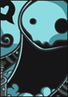 ZacharyLy's avatar