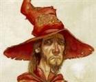 RincewindTheWizard's avatar