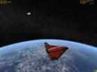 OrbiterSpore's avatar
