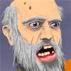 Montros's avatar