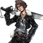 ArcHorizon's avatar