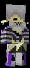 azureflamecloud's avatar