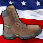 steel_toed_boot's avatar