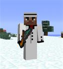 BH5432's avatar