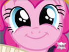 Jaylez's avatar