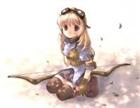 Powzeepie's avatar