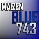 View maizenblue743's Profile