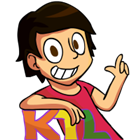 KittleMinecraft's avatar