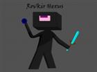 Rovkir_Hexus's avatar