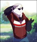 JayWulf90's avatar