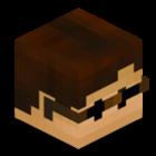 View minecraft1075's Profile