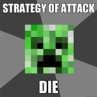 ScoutBob's avatar