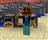 Multia13's avatar