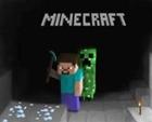 View the_minecraft_noob123's Profile