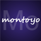 View montoyo's Profile