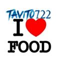 Tavito722's avatar