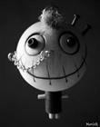1zxxz1's avatar