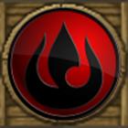 Ace_Ginger's avatar