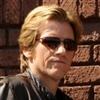 LauFon's avatar