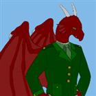 iconmaster's avatar
