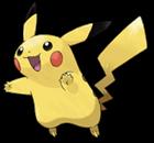 Pikachi_Althon's avatar