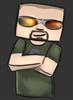 Xch4ng3's avatar