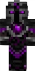 View ObsidianWarrior's Profile