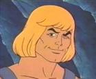 VladTubaka's avatar
