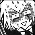 Kimion's avatar