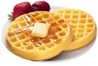 View WaffleSyrup's Profile