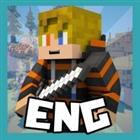 View EnderNizoanGames's Profile