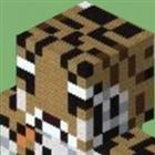 Soogat's avatar