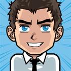 ITrAnEI's avatar