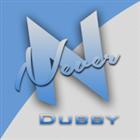 IDubbyy's avatar