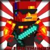 99FireyMan99's avatar