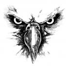 View TheAtlanticCraft's Profile