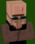 Receiver's avatar