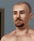 Doczott's avatar