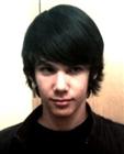 DeriothII's avatar